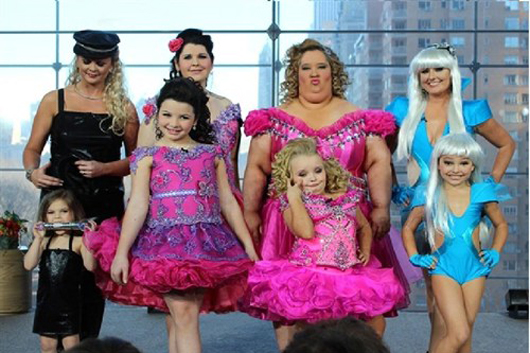 toddlers-and-tiaras1