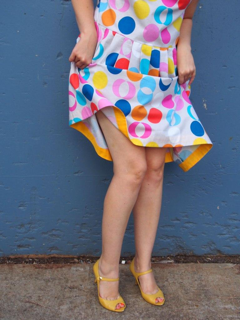 OMG-dress-4