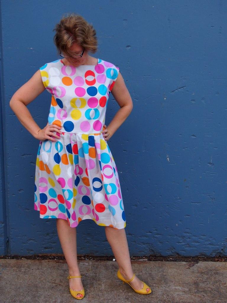 OMG-Dress-5