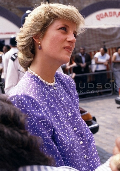 princess-diana-brixton-london-july-1987-princess-diana-21167689-424-600